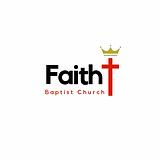 Blue Cross Gospel Ministry Logo (1).png
