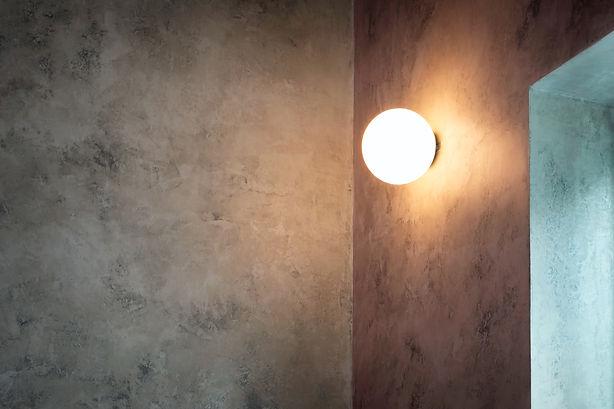 Texture_Light-Focus (1).jpg