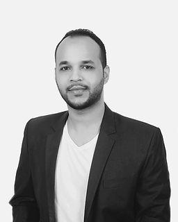 Nasser Yunis.jpg