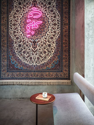 Sitting_Carpet_.jpg