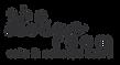 logo%20(8)_edited.png