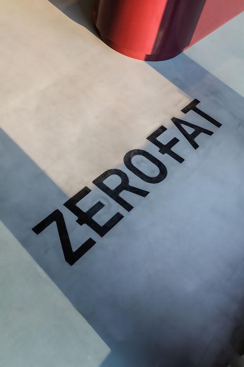 ZEROFAT-9.jpg