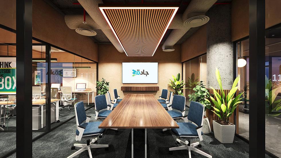 khamis office area 03.jpg