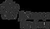 raz-logo_edited_edited.png