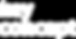 KeyConcept Logo-white.png