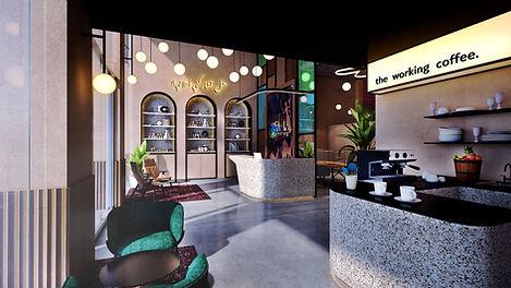 Tabuk reception area 01.jpg