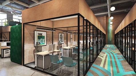 tabuk private office area 03.jpg