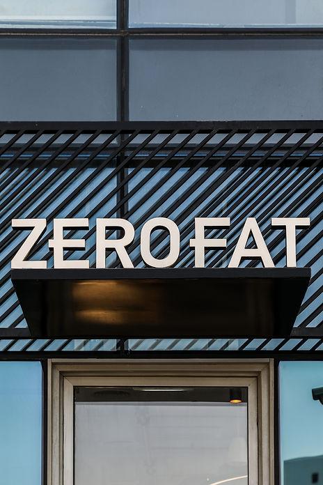 ZEROFAT-2.jpg
