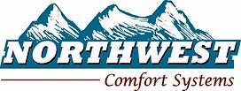NWCS Logo N2 w 300 dpi.jpg