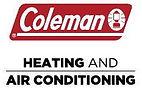 Coleman Logo Edit.jpg