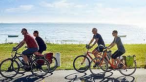 4 cykler ved vandet_tv2fyn.jpg