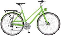 Bike Tour cykel.jpg