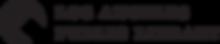 lapl-logo.png