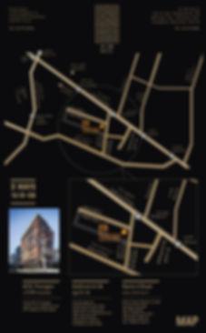 map v 2 gold.jpg