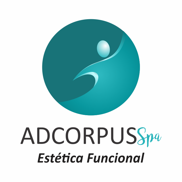 Adcorpus Spa