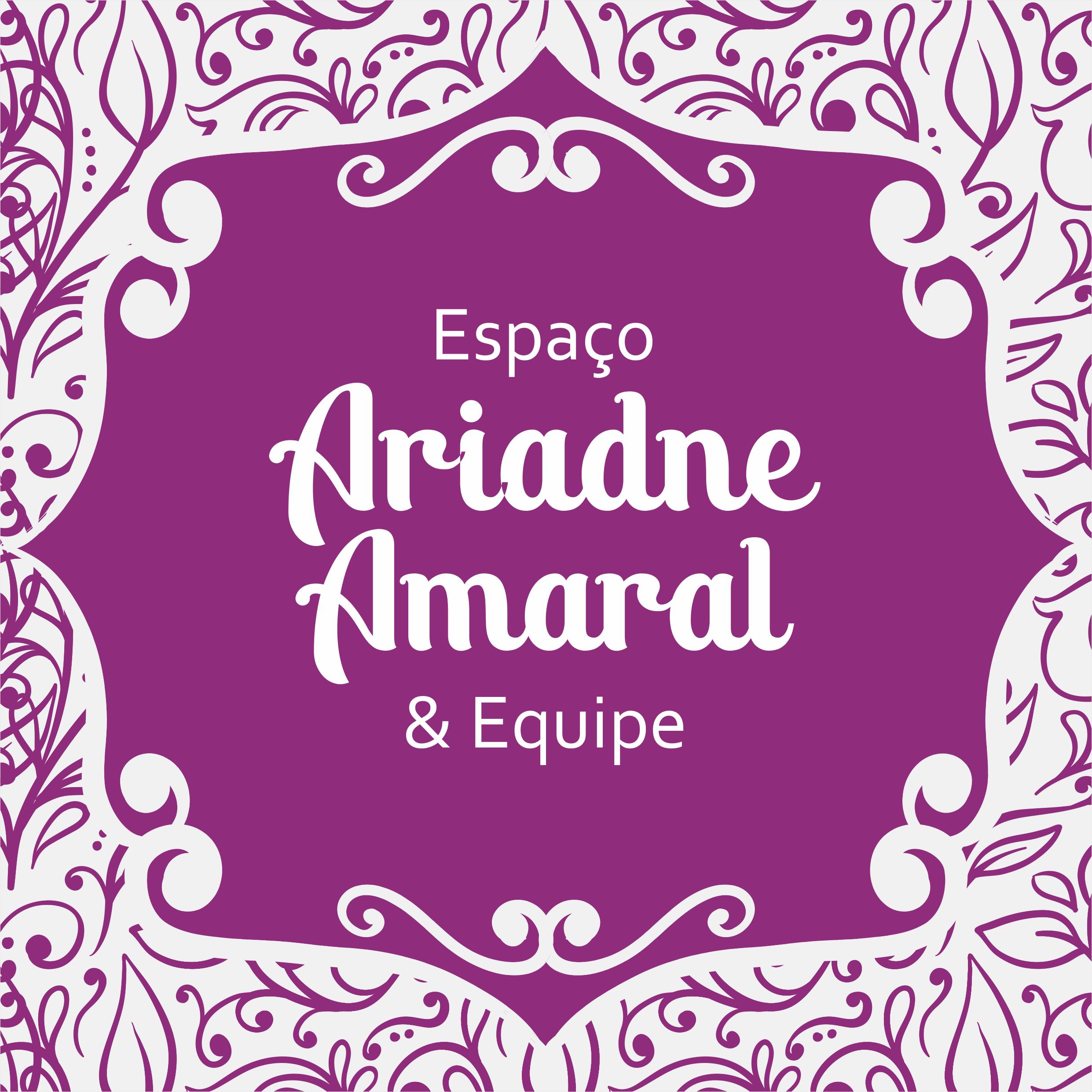 Espaço Ariadne Amaral