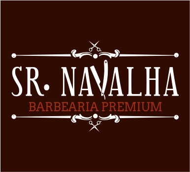 Sr. Navalha Barbearia Premium