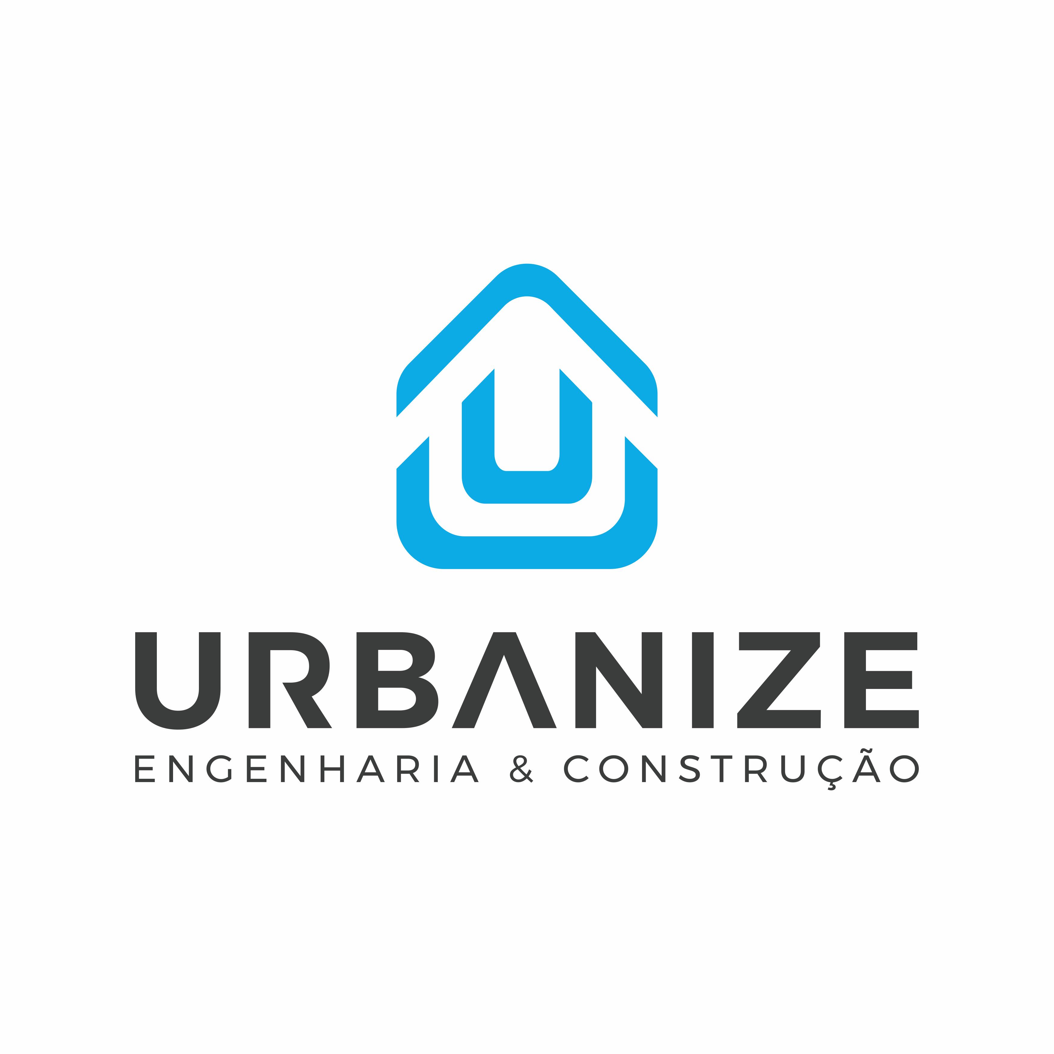 Urbanize Engenharia e Construção