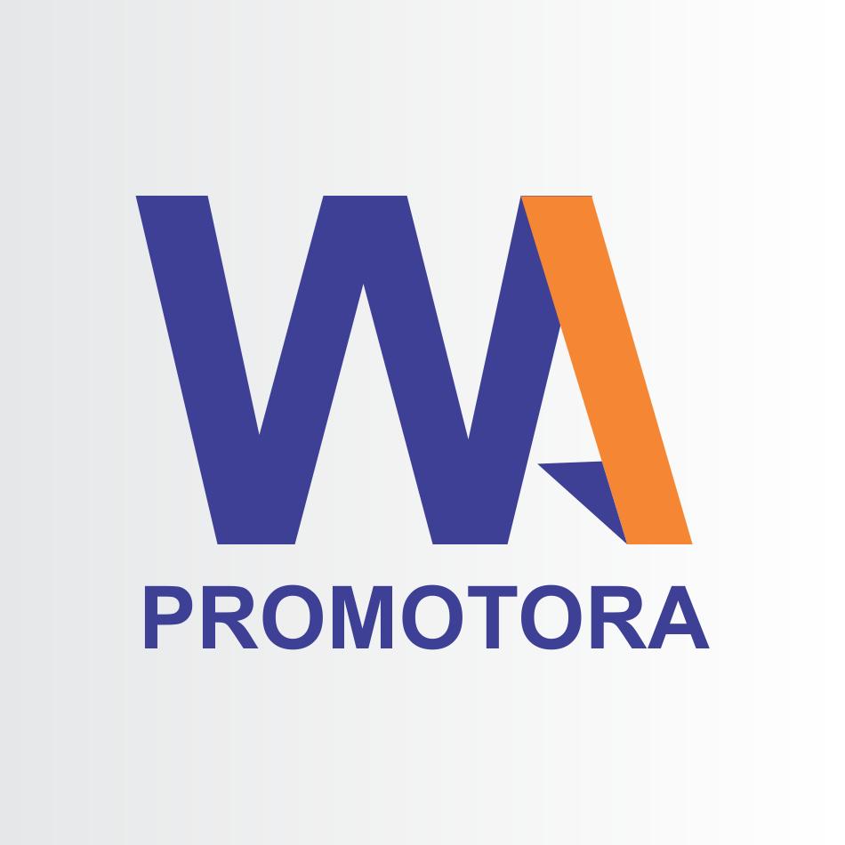 WA Promotora - Empréstimo Consignado