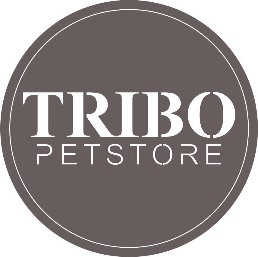 Tribo Petstore