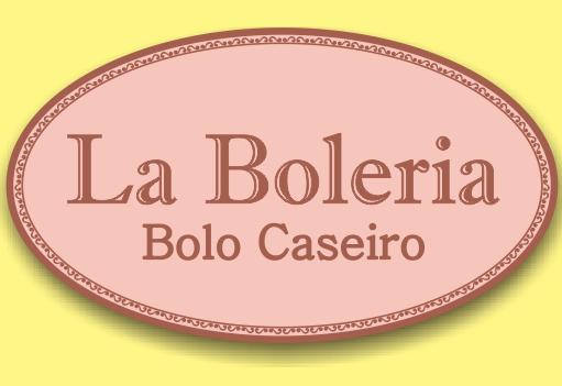 La Boleria
