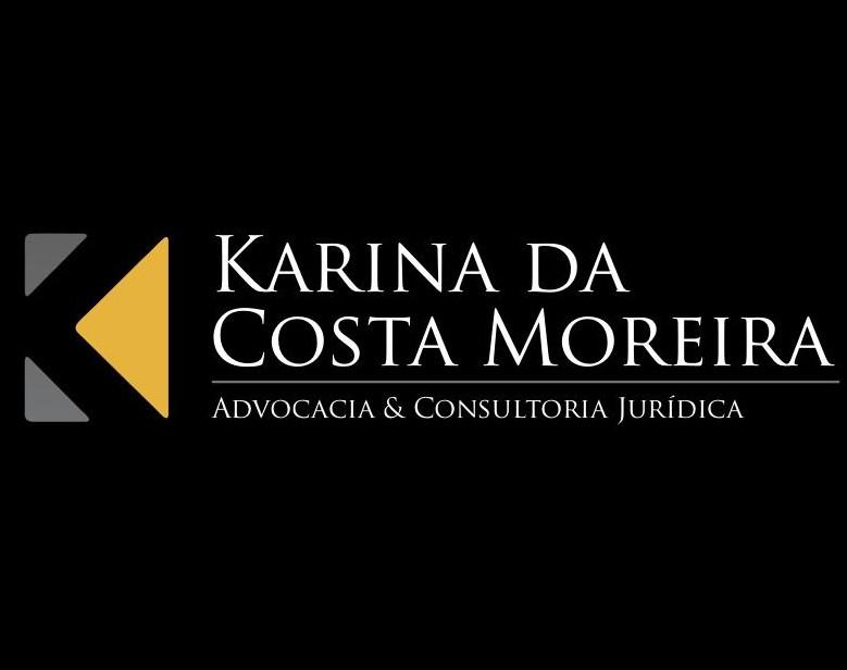 Karina da Costa Moreira Advocacia...