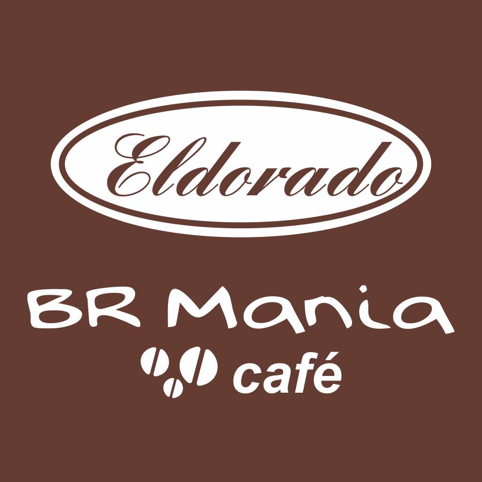 Eldorado BR Mania