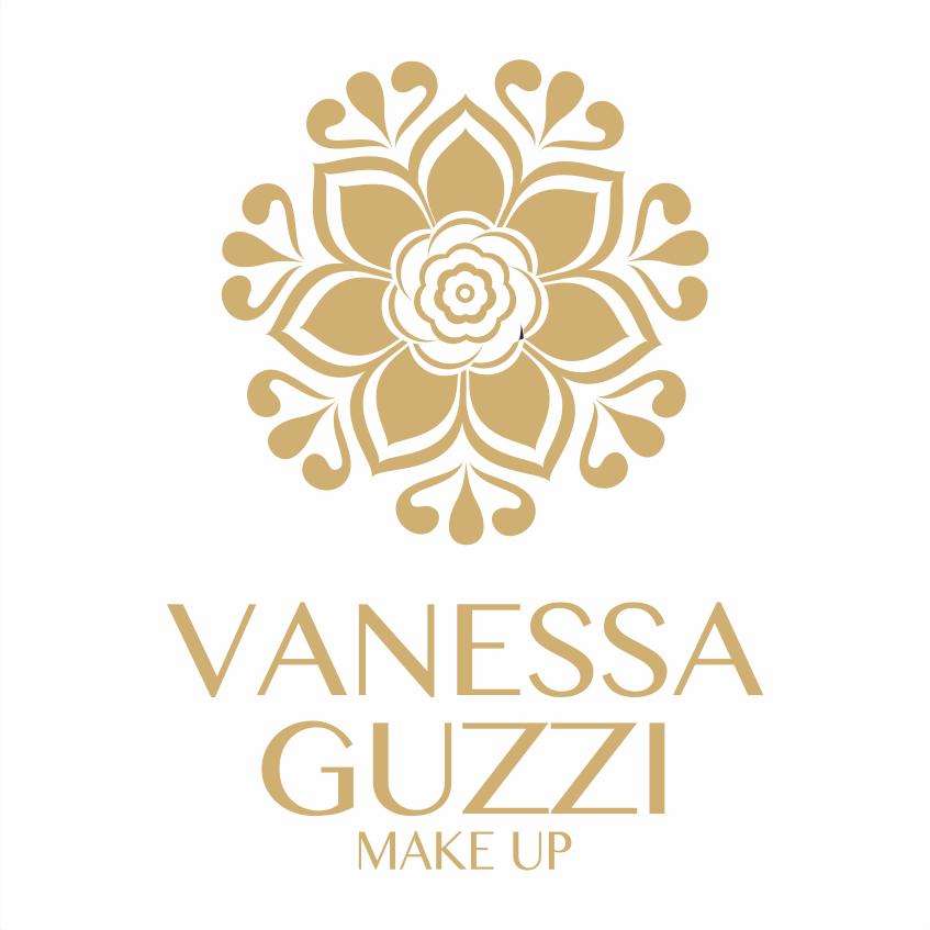 Vanessa Guzzi