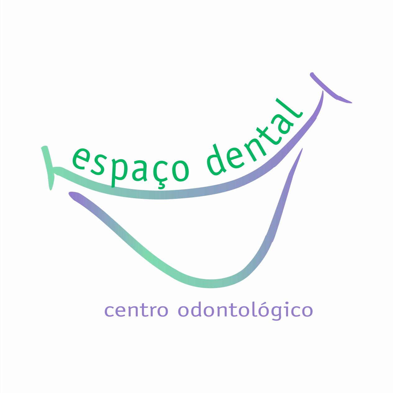 Espaço Dental