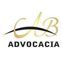 CAB Advocacia