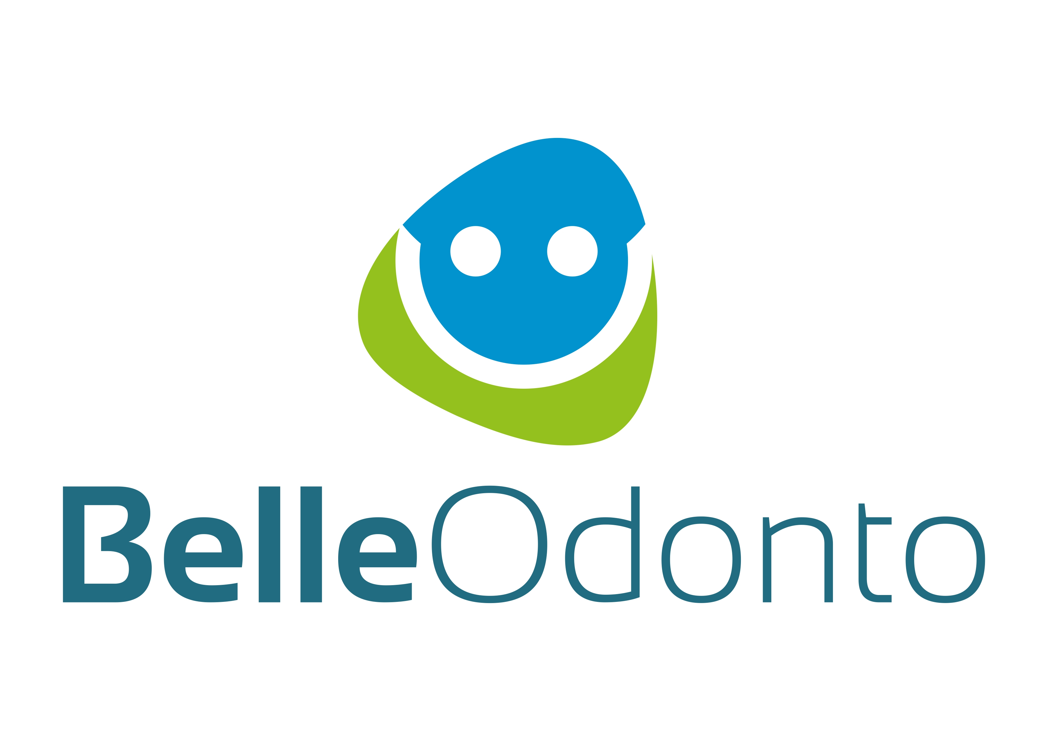 Belle Odonto