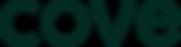 Cove-Wordmark-01 (1).png