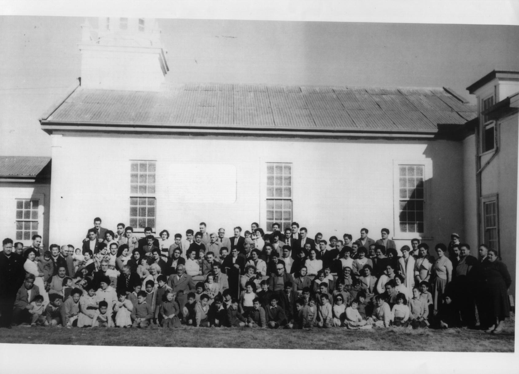 korongata branch 1940s.jpg