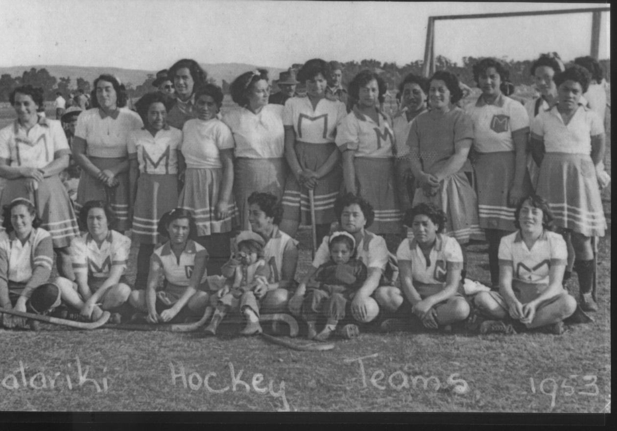 HOckey Team 1923.jpg