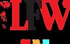 LatinoFashionWeek.png