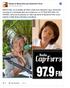 """""""Sans Limite"""" à la Radio"""