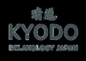 Logo_kyodo_trans.png