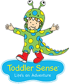 2016_Mkt_Toddler-Sense-primary-logo.png