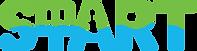 LogoSmartStart.png