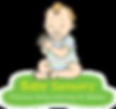 small_635469227487449251_Baby-Sensory-pr