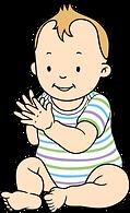 small_635469226680771834_Baby-Sensory-ba