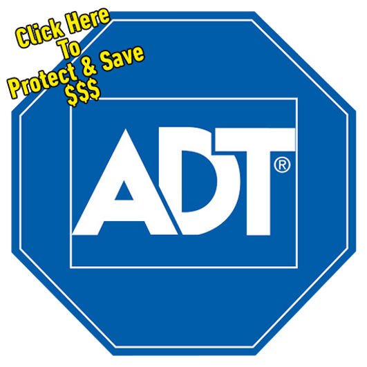 Blue By ADT Discounts