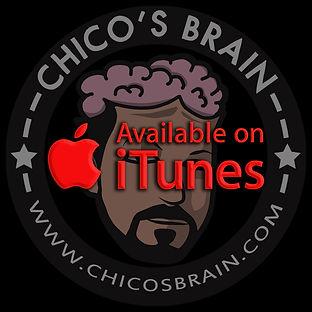 iTunes Promo.jpg