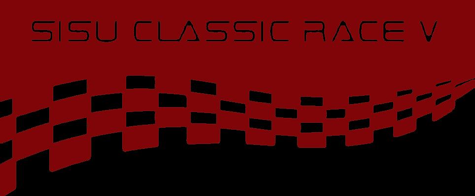 2019-sisu-classic.png