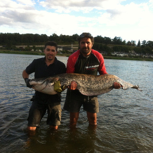 Guide_de_pêche_en_Loir_et_Cher,_41_-_Sur