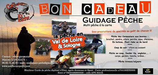 Bon_Cadeau_Confluence_pêche.jpg