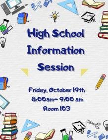 High School Info Session Flyer.jpg