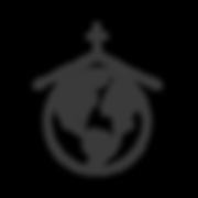 Logo IA 4 - rojo_sinfondo editado.png
