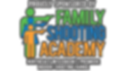 Family Shooting Academy Northeast Wisconsin's Premiere Indoor Shooting Range in Green Bay.