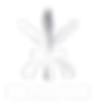 IntoWeapons AK-47 and Bayonet Logo